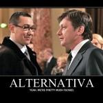 alternativa-ponta-crin-usl