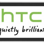 htc-android-motto