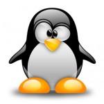 linux-pinguin
