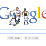 google_1 decembrie