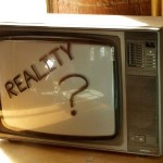 televizor_realitate