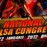congresul_national_salsa_brasov_2012