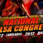 congresul_national_salsa_brasov_2012