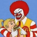 mcdonald_crap