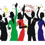petrecere_revelion