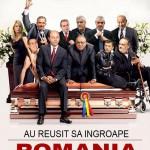 trista_familie_a_politicii_romanesti