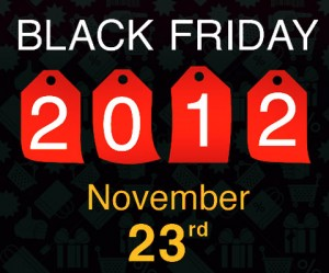 black_friday_2012