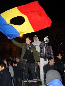 propunere_drapel_constitutie